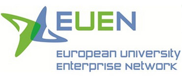 EUROPEAN UNIVERSITY ENTERPRISE NETWORK